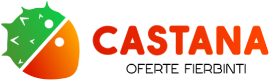 Castana